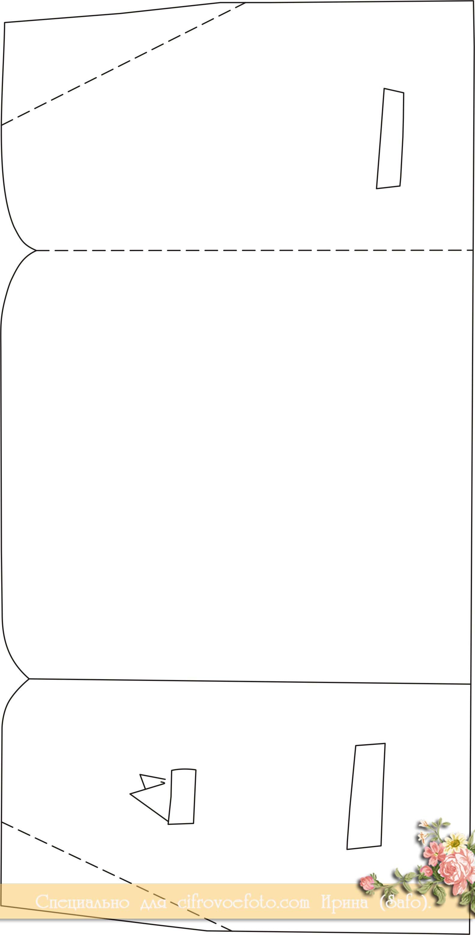 Арина картинки, открытки с 23 февраля своими руками схемы
